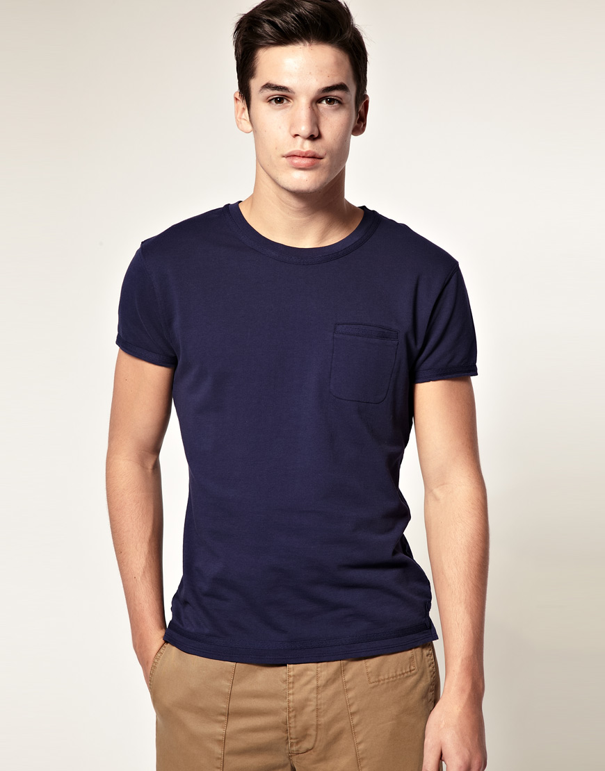 models male shirt male models picture